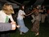 51_banquet_rwanda-071