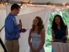 cc-wedding-photos-1120