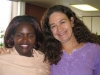 justinembabazi-and-anne