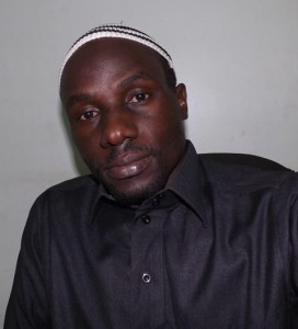 Umar Weswala Picture
