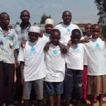uganda - peace club 3