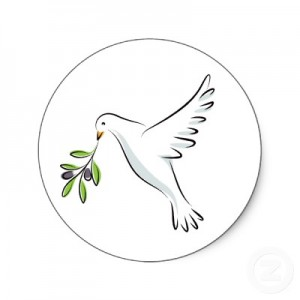 white_peace_dove_with_olive_branch_sticker-p217428659851239354envb3_400