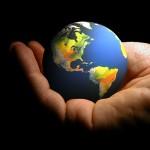 global_health_0