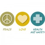 peace_love_health_and_safety_photosculpture-p1536749120869228803s98_400