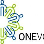 OneVoice Palestine