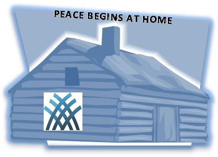essay on peace begins at home Blog home » global peace and justice begins at home essay extended essay help online job application first day of exam essay in hindi af somalia daniel.